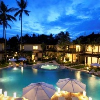 legjobb randevú helye Jakarta