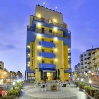 Primera Hotel *** St. Paul's Bay