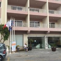 Soreda Hotel **** St. Paul's Bay