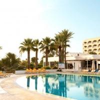 Hotel SunConnect One Resort Monastir **** Monastir-Skanes