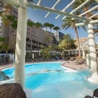 Abora Continental by Lopesan Hotels *** Gran Canaria
