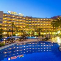 Hotel Golden Balia Tossa *** Tossa del Mar
