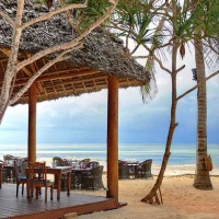 Sultan Sands Island Resort *** Kiwengwa