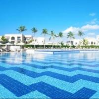 Salalah Rotana Resort ***** Salalah