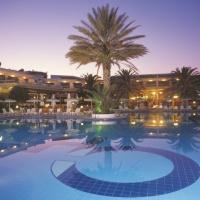 Hotel Cathrin **** Faliraki