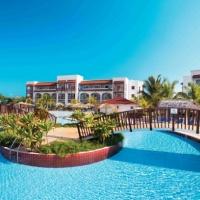 Hotel Grand Memories ***** Cayo Santa Maria