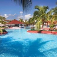 Hotel Memories Paraiso Azul ***** Cayo Santa Maria