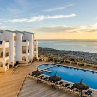Apartamentos Blancala ** Menorca