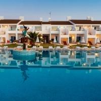 Hotel Casas del Lago **** Menorca