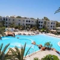 Hotel Joya Paradise **** Djerba