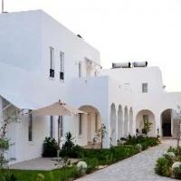 Hotel Jardins de Toumana - Djerba