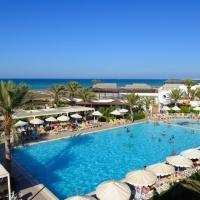 Hotel Meninx Djerba *** Djerba