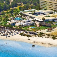 Hotel One Resort Jockey **** Monastir