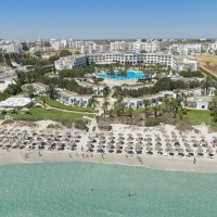 Hotel One Resort El Mansour **** Mahdia