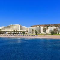 Hotel Rodos Palladium ***** Kalithea