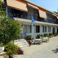 Hotel Argassi Beach *** Zakynthos, Argassi