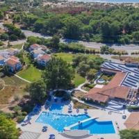 Hotel Ilaria **** Zakynthos, Kalamaki