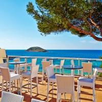 Hotel Flamboyan/Caribe **** Mallorca, Magaluf