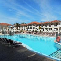 Hotel Marelen **** Kalamaki