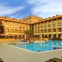Hotel Fame Residence Kemer ***** Kemer