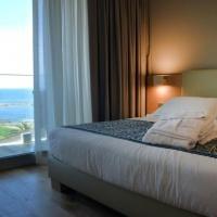 Hotel Calabona **** Alghero