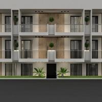 Sarti Holidays Apartmanház - Sarti Egyénileg vagy Busszal