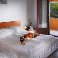 Elea Village Hotel *** Chalkidiki Egyénileg vagy Busszal
