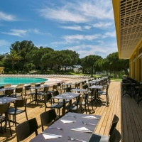 Pestana Delfim Beach & Golf Resort **** Alvor, Portimao