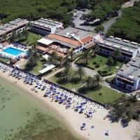 Hotel Portoconte **** Alghero