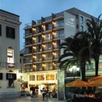 Barcelona 3éj **** és Costa Brava 4éj Hotel Metropol ****