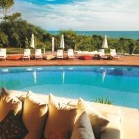 Hotel Club Prive by Rixos Belek ***** Belek