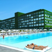 Hotel Royal Adam & Eve ***** Belek