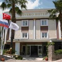 Hotel Otium Inn Residence Rivero (ex. Residence Rivero) **** Kemer