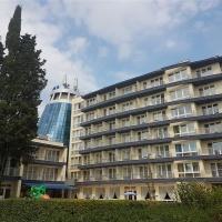 Kalofer Hotel *** Burgasz