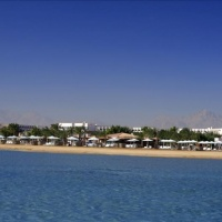 Hotel Pharaoh Azur (ex. Sonesta) ***** Hurghada