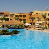 Hotel Jaz Casa Del Mar Resort **** Hurghada (ex.Grand Plaza Resort)