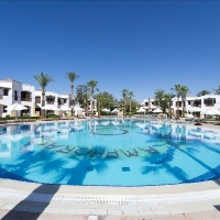 Hotel Shores Amphoras (ex.Otium) ***** Sharm El Sheikh