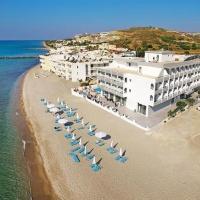 Hotel Maya Beach Island ***  Kardamena