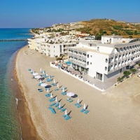 Hotel Maya Beach Island Resort *** - Kardamena