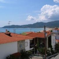 Panorama stúdiók - Sarti