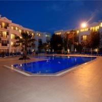 Hotel Maya Golf **** Antalya