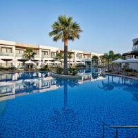Lesante Classic Luxury Hotel & Spa ***** Zakynthos, Tsilivi