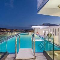 Hotel Diana **** Zakynthos, Zakynthos város