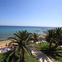 Hotel Zakantha Beach **** Zakynthos, Argassi