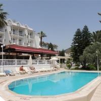 Hotel Halici *** Marmaris
