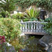 Hotel Don Manolito *** Tenerife (nyár)