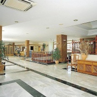 Hotel Apartamentos Be Smart Florida Plaza *** Tenerife (nyár)