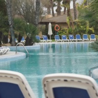 Hotel PortBlue Club Pollentia Resort & Spa  **** Mallorca