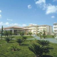 Hotel Prinsotel La Dorada **** Mallorca