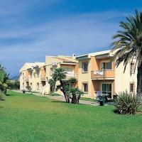 Hotel BQ Alcudia Sun Village *** Mallorca
